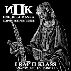 IRAP II KLASS